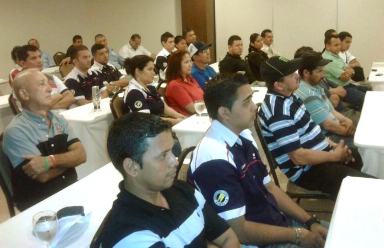 seminario-david-2