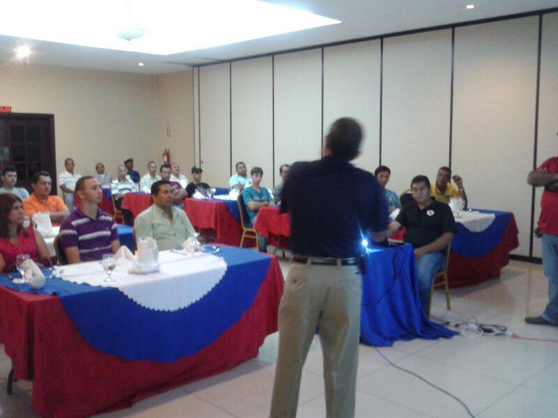 seminario-azuero-3