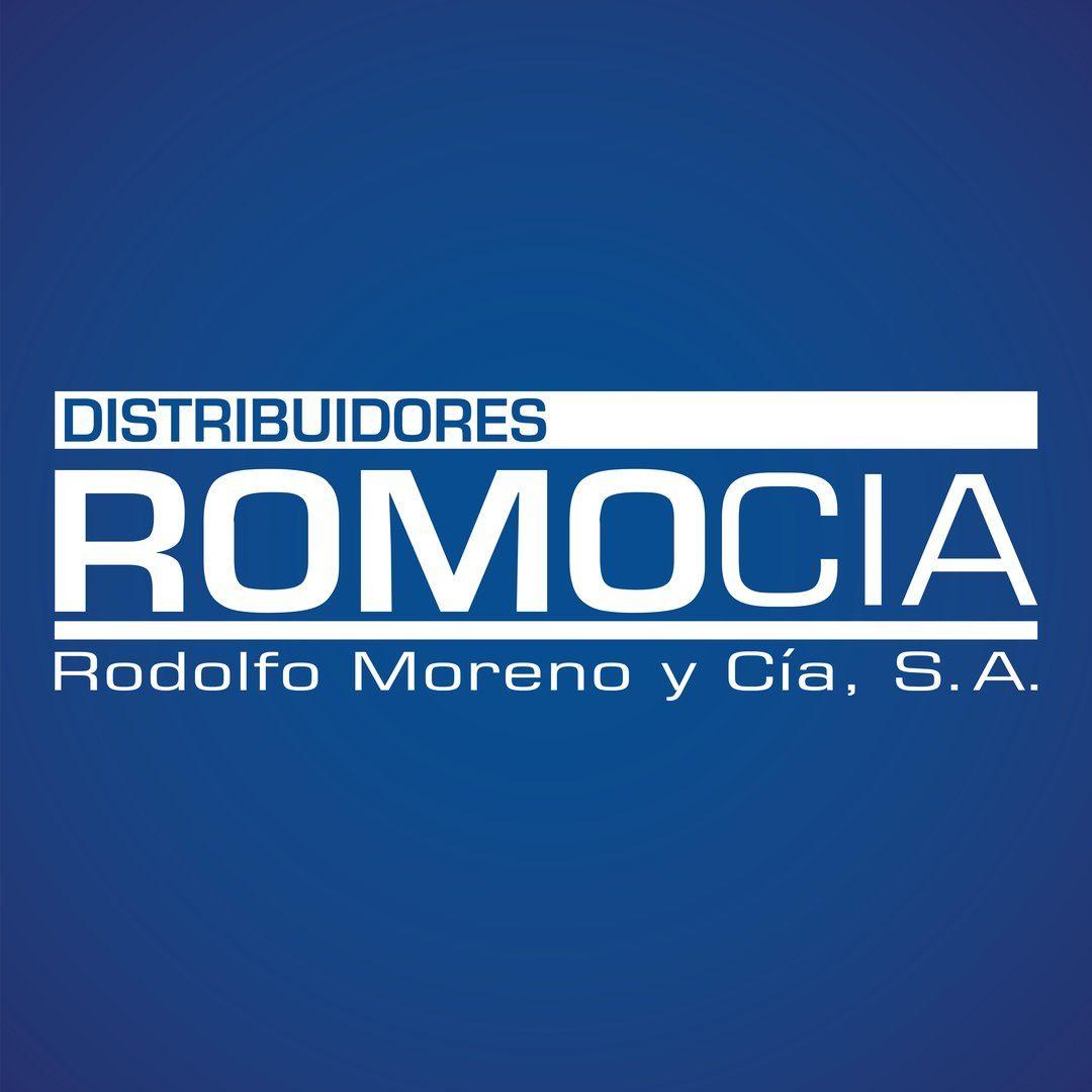 🇵🇦Rodolfo Moreno y Cía., S. A.